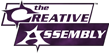 creative assembly logo